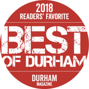 Best Real Estate Agents in Durham